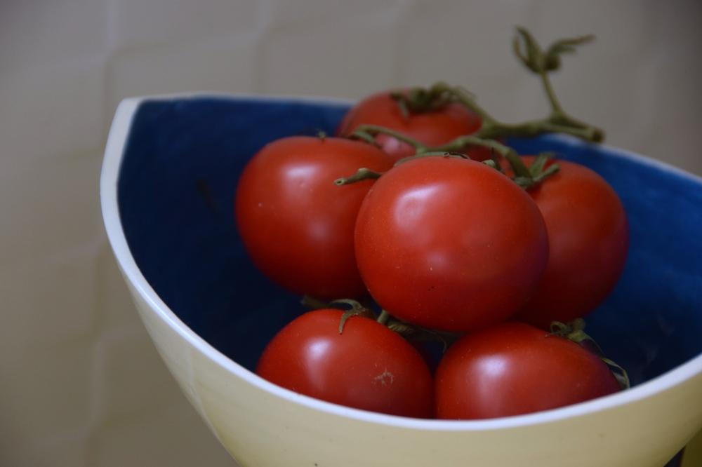 01012018 Tomatoes
